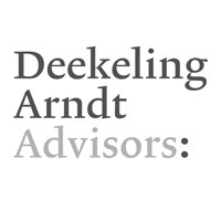 Deekeling Arndt Advisors in Communications GmbH