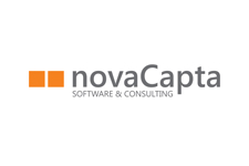 novaCapta Software & Consulting GmbH