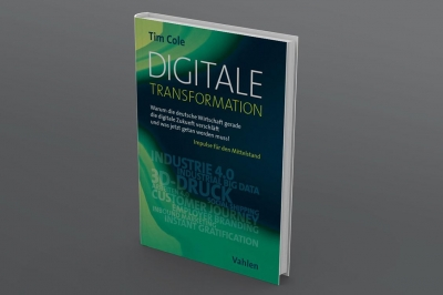 Digitale Transformation - Cole