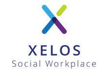 XELOS Social Workplace
