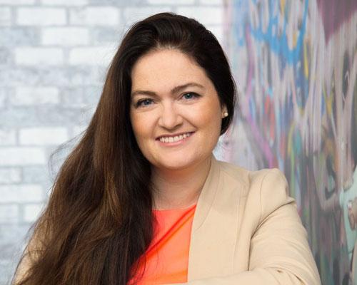 Annette Siragusano