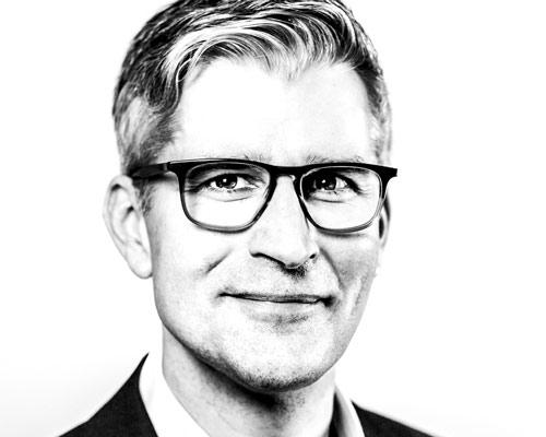 Lutz Hirsch