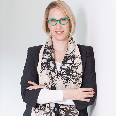Dr. Anne-Kathrin Bräu
