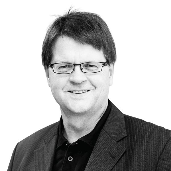 Gerhard Vilsmeier
