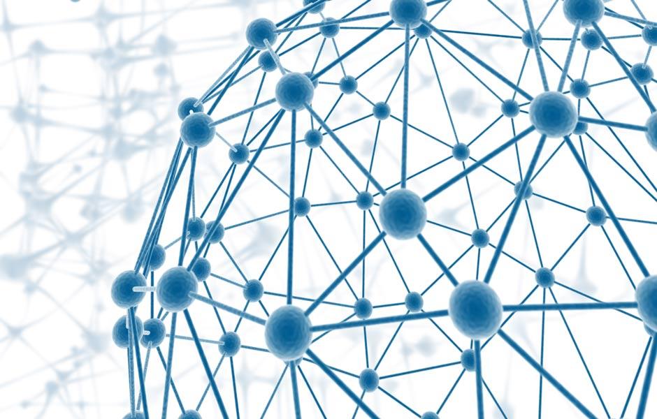 Kulturwandel der internen Kommunikation: Auf dem Weg zur Kollaboration