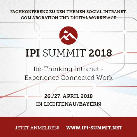 IPI Summit