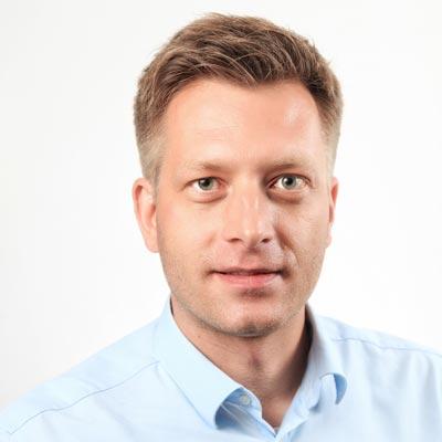 Dr. Peter Geißler
