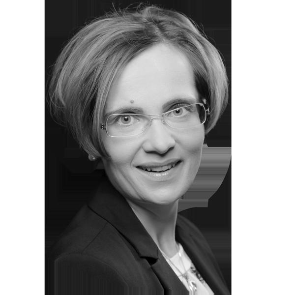 Katrin Fischer