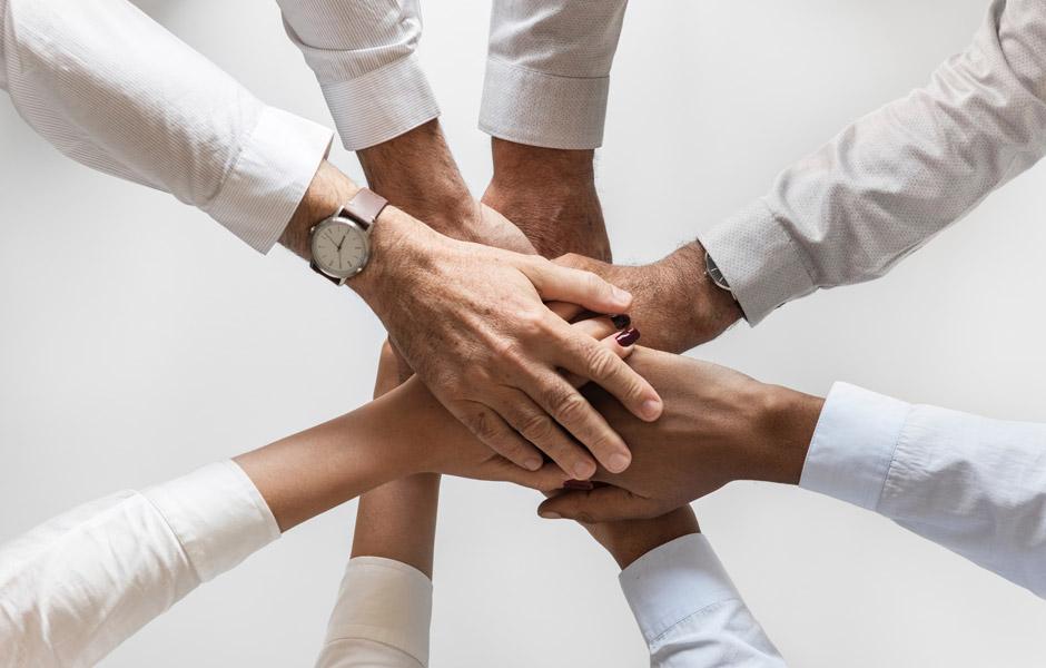 Interne Kommunikation in Krisensituationen – wie sag ich's meinen Mitarbeitern?
