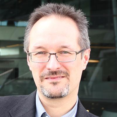 Jörg Krampfl