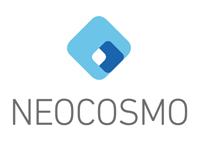 NEOCOSMO GmbH