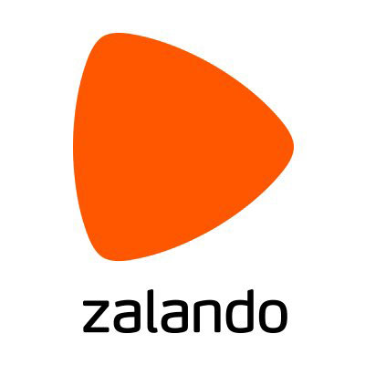 Senior Product Manager – Social Intranet