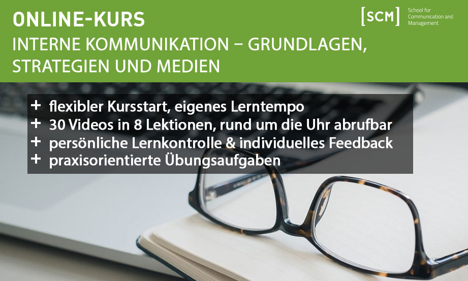 Online-Kurs-IK