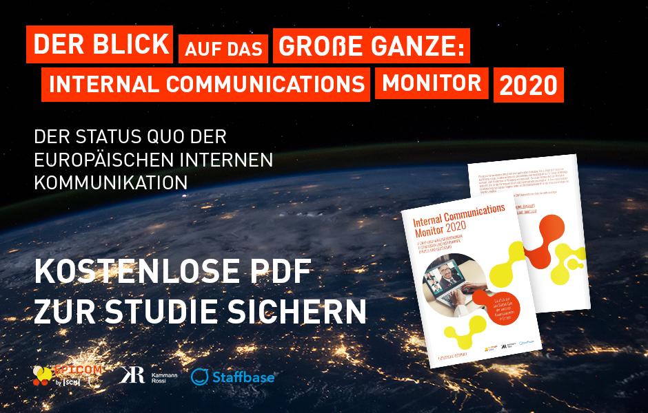 IC Monitor 2020
