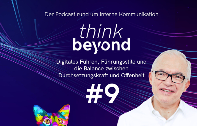 thinkBEYOND #9